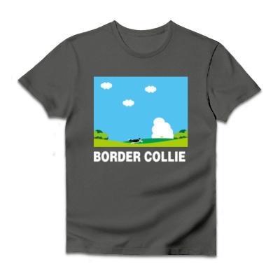 Tシャツ新デザイン追加しました!